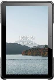 Купить <b>Планшет BQ 1077L</b> Armor PRO LTE print 10, 1GB, 8GB, 4G ...
