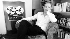 What's Composer Max Richter Listening To? Pretty Much Everything ...
