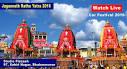 Ratha Yatra এর চিত্র ফলাফল