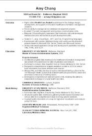 resume examples entry level resume objective entry level resume objective for internship resume
