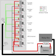 12v wiring diagram boats 12v image wiring diagram 12 volt boat wiring diagram wiring diagram and hernes on 12v wiring diagram boats