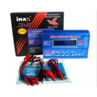 «<b>Зарядное устройство</b> для <b>Li</b>-ion аккумуляторов Aliexpress Imax ...