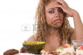 Piuttosto cerca donna nera molto malati dopo aver mangiato troppo Archivio Fotografico - 1447874. Piuttosto cerca donna nera molto malati dopo aver mangiato ... - 1447874-piuttosto-cerca-donna-nera-molto-malati-dopo-aver-mangiato-troppo