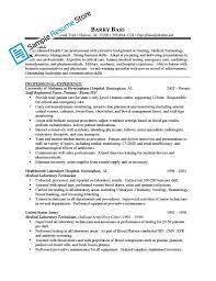 nurse resume ventilator sample customer service resume nurse resume ventilator nurse manager resume nursing resumeorg registered nurse sample resume sample resume store shop