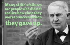 Image result for thomas edison images
