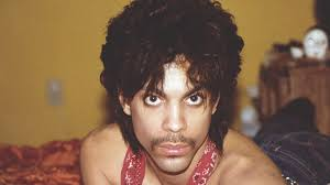 The Book of <b>Prince</b> | The <b>New</b> Yorker
