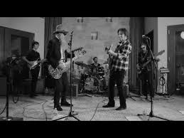 John Fogerty & <b>ZZ Top</b> - <b>Blues</b> & Bayous Tour In-Studio Jam ...