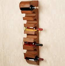 wall mounted wine rack cabinet  with wall mounted wine rack