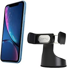 Kenu Airbase Pro | Premium Car Phone Mount ... - Amazon.com