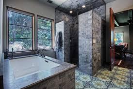 layouts walk shower ideas: best doorless walk in shower best doorless walk in shower designs ideas with house of in shower designs gallery bathroom photo shower designs