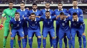 Αποτέλεσμα εικόνας για Προκριματικά ευρωπαϊκού πρωταθλήματος Ουγγαρία - Ελλάδα