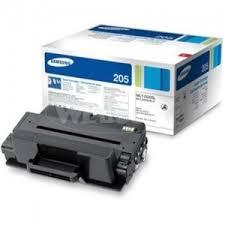 <b>Samsung</b> SU965A, купить <b>Картридж Samsung MLT</b>-<b>D205L</b> (<b>MLT</b> ...