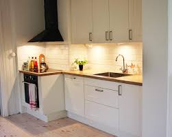 back to post 20 bright ideas for kitchen lighting amazing 20 bright ideas kitchen lighting
