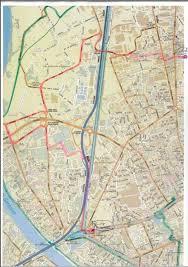 20 000 pas avec les Verts Toulouse, Midi-Pyrenees dimanche 26 novembre 2017 Toulouse - Unidivers