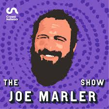 The Joe Marler Show