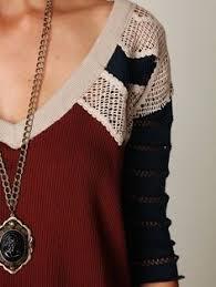 <b>Sweaters</b>: лучшие изображения (27) | Стиль, <b>Свитер</b> и Одежда