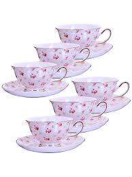 <b>Чайный набор 12</b> предметов LORAINE 9543163 в интернет ...
