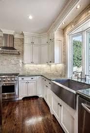 кухня ремонт: лучшие изображения (72) | Future house, Kitchen ...
