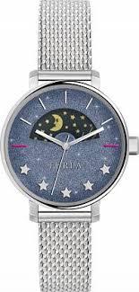 Купить <b>наручные часы Furla</b> в интернет-магазине 3-15