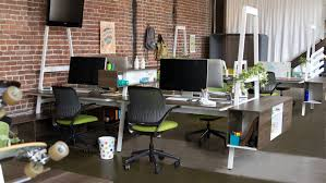 pictures of office furniture. bivi puts style on display pictures of office furniture