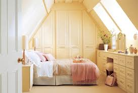 bright elegant attic bedroom attic bedroom furniture