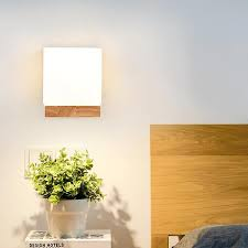 <b>Hanging Lamps</b> (under $200) – Warmly
