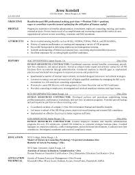 HR Resume CV Templates   HR Templates  Free   Premium     Resume Examples