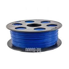 <b>Аксессуар Bestfilament</b> PETG-<b>пластик 1.75mm</b> 1кг Blue