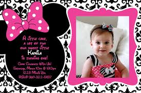 1000 images about invitations minnie mouse 1000 images about invitations minnie mouse invitation birthdays and minnie mouse party