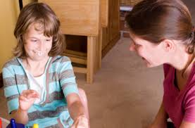 tips for teaching students with autism spectrum disorders      tips for teaching students   autism spectrum disorders   quot