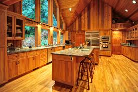 block kitchen island home design furniture decorating: country woods kitchen cabinet home design furniture decorating beautiful under country woods kitchen cabinet house decorating