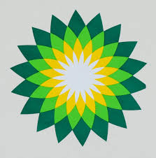 russia bp in oil drilling pact com