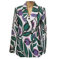 <b>AFRICAN</b> CLOTHING - Shop Cheap <b>AFRICAN</b> CLOTHING from ...