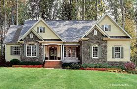 House Plans  Home Plans  Dream Home Designs  amp  Floor PlansHouse Plan The Satchwell