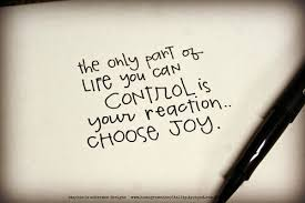 Image result for choose quotes