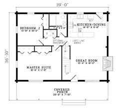 images about Floor plans on Pinterest   Granny flat  Floor       images about Floor plans on Pinterest   Granny flat  Floor plans and Tiny houses floor plans