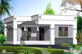 Single Floor House Elevation Single Floor House Designs  one floor    Single Floor House Elevation Single Floor House Designs