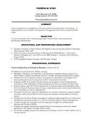 junior financial advisor resume  seangarrette cojunior financial advisor resume education advisor resume sample