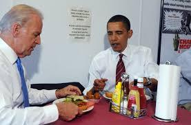 Image result for biden obama images