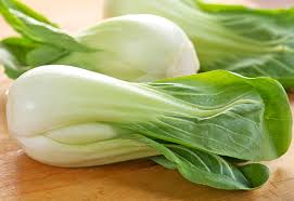 Image result for bok choy