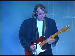 <b>Pink Floyd</b> - Shine On You Crazy Diamond 1990 Live Video - YouTube