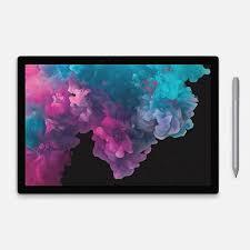 <b>iPads</b> & Tablets | Shop <b>for Apple</b>, Samsung, Lenovo Tablets | John ...