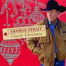 Deck the Halls by George Strait