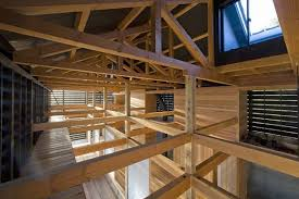 barn style house japanese architecture building japanese furniture