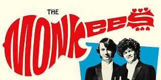 An Evening with <b>The Monkees</b> - Tickets - Iron City - Birmingham, AL ...