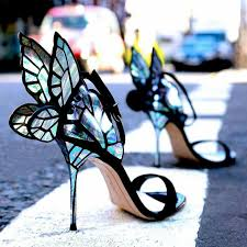 Сумасшедшая обувь, <b>Каблуки</b> и Обувь на <b>каблуках</b>