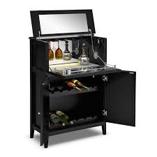 room servers buffets: wine servers related keywords amp suggestions good dining room servers dining room servers and sideboards