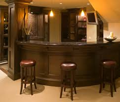 bars at home designs basement bar layouts in trend home design ideas 38 with basement bar attractive home bar decor 1