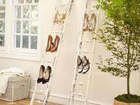 100+ <b>shoe rack</b> ideas in 2020 | home organization, <b>shoe rack</b>, shoe ...
