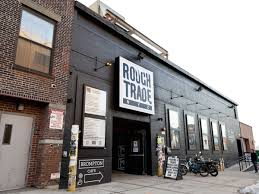 2019 <b>Record</b> Store Day: The best <b>record</b> stores in <b>NYC</b> - Curbed <b>NY</b>